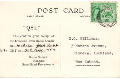 somali-2