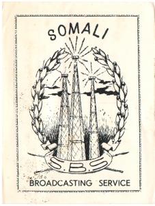 somali-31a