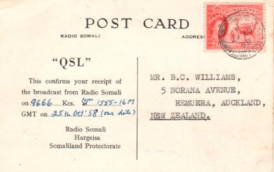 somaliland-hargeisa-2