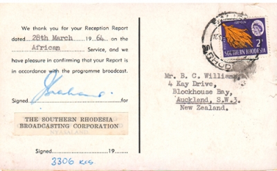 southern_rhodesia1964-3