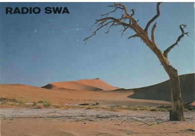 swa-1