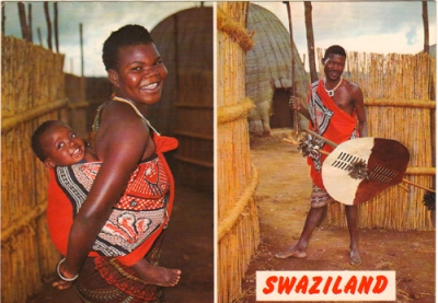 swazi-1