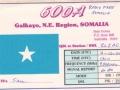 free_somalia-2
