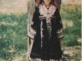 kabul62-1