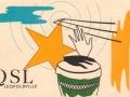 lepoldville-1