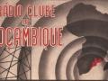 mocambique-1