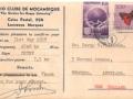 mozambique-32b