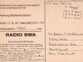 swa-32b