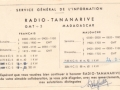 tananarive-2