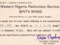 wnbs-1