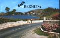 bermuda_fr