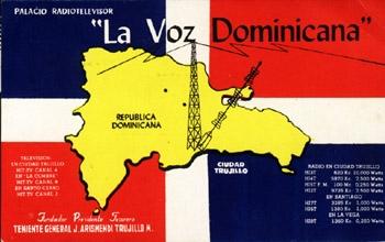 dominicanafr