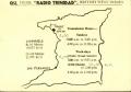 trinidadfr