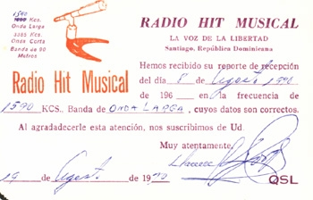 hitmusical1