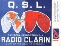 clarin1