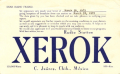 xerok