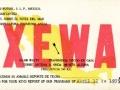 xewa1