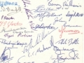 convention_76_sigs