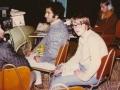 1977-convention-c