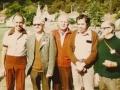 1977-convention-d