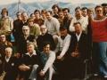 1977-convention-e