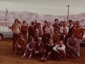 1977-convention-1-jpg