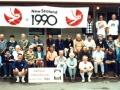 1990_convention-jpg
