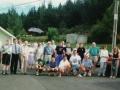 1998_group-jpg