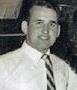 Derek Howie 1958