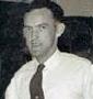 Frank Tod 1958