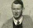 Jack Fox c. 1952