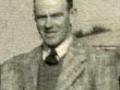 Ken Mackey c. 1952
