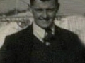 Ross Gibson c. 1952