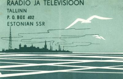 estonia-1