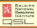 belgium_fr