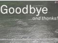 rn_goodbye