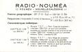 noumea1959-1