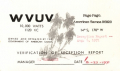 wvuv1971-1