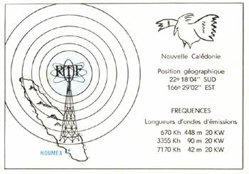 noumea1971-1