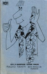 tahiti1973-1