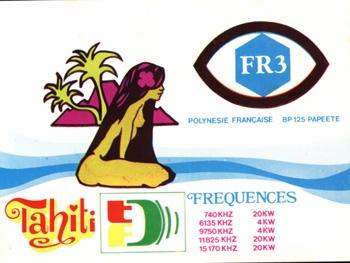 tahiti1976-1