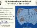 fiji-1089-1