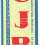 hcjb_bookmark