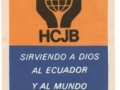 hcjb_sirviendo