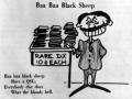 humour_baa_baa_black_sheep-jpg