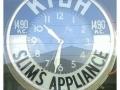 ktoh_clock-jpg