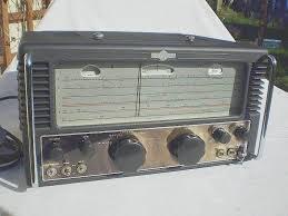 eddystone 680x