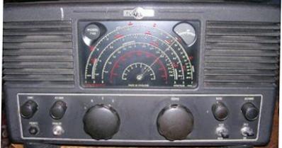 eddystone-740