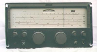 eddystone-840c