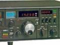 yaesu frg7000